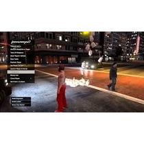 Todo El Dinero Y Rp Que Quieras En Gta V Xbox $50 Pesitos !