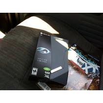 Halo 4 Edicion Limitada Americana $2000 Envio Gratis