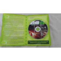 Gears Of War Judgment Xbox 360 Compatible Con Xbone
