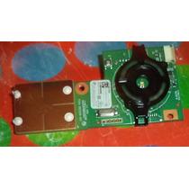 Sensor De Encendido Xbox 360 Slim