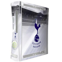 Xbox Cubierta - Tottenham Hotspur Football Club 360 Consola
