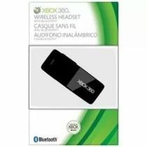 Handset Xbox 360