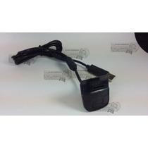 Cable Carga Juega Para Control 360 Nuevo