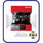 Control Alambrico Xbox 360 Original Microsoft