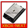 Tapa De Bateria O Pila Para Control Xbox 360 Inalambrico.