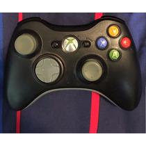 Control Para Xbox 360 Slim Muy Buenas Condiciones
