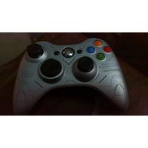 Control Xbox 360 Halo Reach