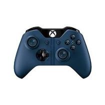 Mando Inalámbrico Xbox 6 Una Edición Especial De Forza Motor