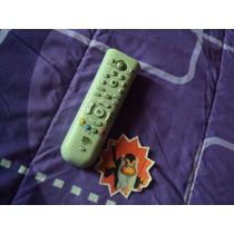 Control De Video De Xbox 360