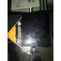 Disco Duro 250gb Xbox 360 Slim A Meses Sin Intereses