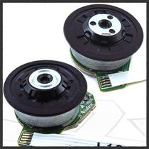 Motor De Giro Para Lector Laser Liteon Dg-16d2s/4s Xbox 360