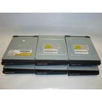 Video Juegos Xbox 360 Slim Dvd-rom Laser Drive Original