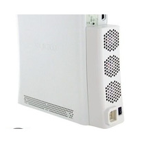 Ventilador Fan X-cooler Xbox 360