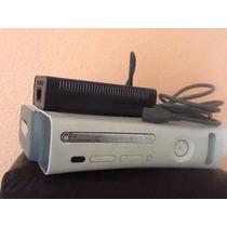 Xbox 360 Arcade Venta O Cambio