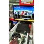 Consola X Box 360 Slim , Con Rgh, Semi Nueva