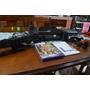 Xbox 360 Slim Nuevo Con Kinect Control Y Juego 250 Gb Ed Lim