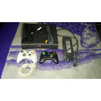 Xbox 360 Arcade Sin Chip