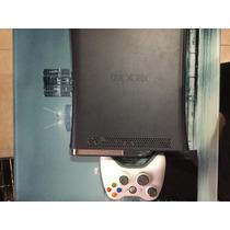 Xbox 360 Élite Se Acepta Mercadopago
