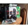Magnifico Xbox 360 Con 4 Juegos Y Un Control