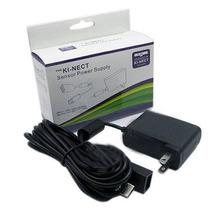 Adaptador De Corriente Para Kinect Entrega Personal O Fedex