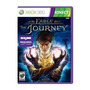 Fable The Journey Xbox 360 Nuevo, Original, Sellado