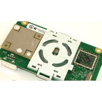 Tarjeta De Encendido Pcb Para Xbox 360