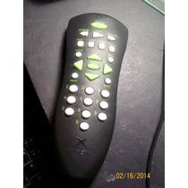 Control Para Xbox