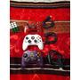 Controles Xbox Primera Generacion
