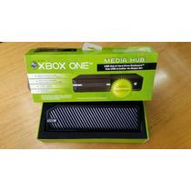 Gabinete De Disco Duro Sata De 2.5 Para Xbox One C. Minds