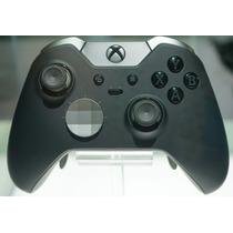Control Xbox One Elite, Nuevo, Profesional