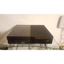 Xbox One The Witcher 500 Gb Como Nuevo Super Barato