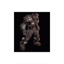 Savage Granadier Elite: Gears Of War Ultimate Edition Dlc