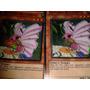 Yugi-oh Naturia Butterfly Super Rara Ha04