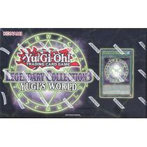 Legendary Collection 3 / Yugi