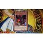 Yugi-oh Gandora The Dragon Of Destruction Super Nueva