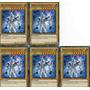 Yugi-oh Heroe Elemental Neos De Duelist League/español