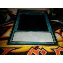 Yugi-oh Dark Hole Gold Series Corena Nueva