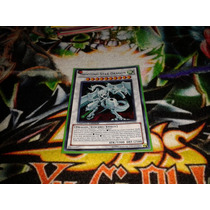 Yugi-oh Shooting Star Dragon Secreta Carta Nueva