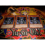 Yugi-oh Diabolos King Of The Abyss Comun X1
