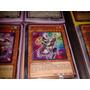 Yugi-oh Wind Up Magician Rara Carta Nueva