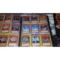 Yugi-oh Darklord Zerato Rara Carta Nueva X1