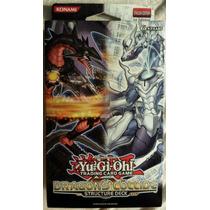 Yu-gi-oh! Dragon