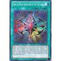 Yugioh-ideaxcomics-sabatiel - Rank-up-magic Admiration Of Th