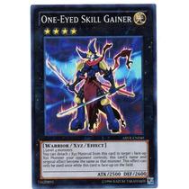 Yugioh Skill Gainer Super Abyr-en040