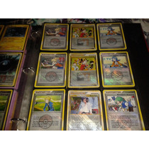 Pokemon Tcg Supporter Black Belt League Holo Nueva