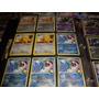 Pokemon Tcg Dragonite Fb 56/147 League Promo Carta Nueva