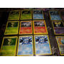 Pokemon Tcg Kyurem 34/101 Holo Promo Carta Nueva