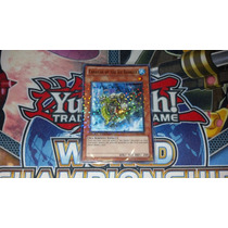 Yugi-oh Caravan Of The Ice Barrier Duel Terminal 03