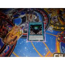 Yugi-oh Spellbook Star Hall Astral Pack 3 Super Rara Nueva