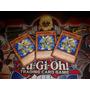 Yugi-oh Wind Up Soldier X3 Comunes Genf Nuevas
